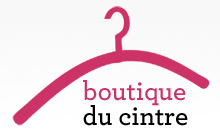Boutique du cintre
